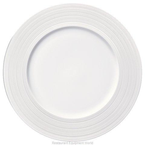 Oneida Crystal L5650000163 Plate, China