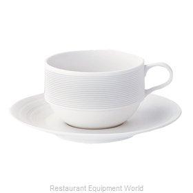 Oneida Crystal L5650000520 Cups, China