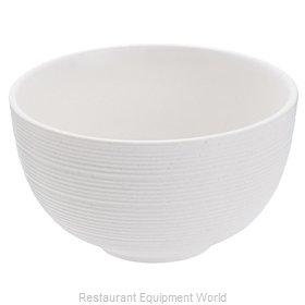 Oneida Crystal L5650000730 China, Bowl,  0 - 8 oz