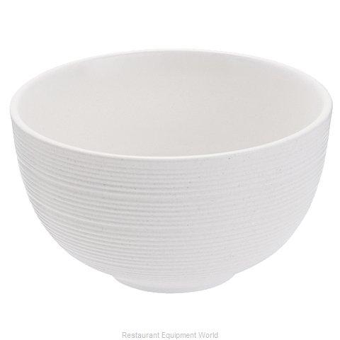 Oneida Crystal L5650000731 China, Bowl,  9 - 16 oz