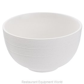 Oneida Crystal L5650000732 China, Bowl, 17 - 32 oz