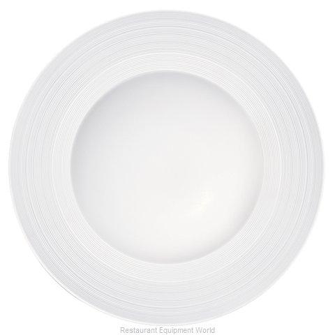 Oneida Crystal L5650000740 China, Bowl,  0 - 8 oz