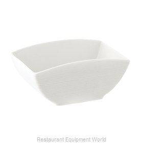 Oneida Crystal L5650000942 Sauce Dish, China