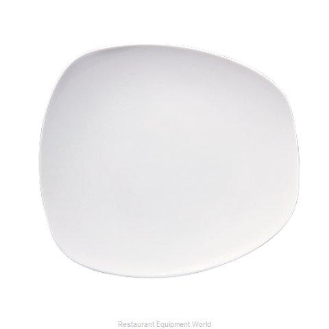 Oneida Crystal L5750000125 Plate, China