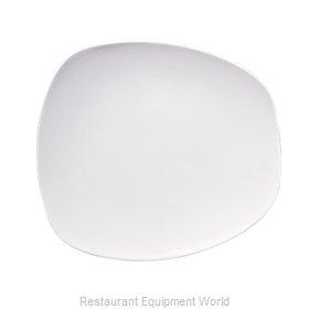 Oneida Crystal L5750000131 Plate, China