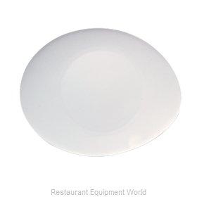 Oneida Crystal L5750000324 Platter, China