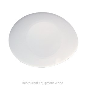 Oneida Crystal L5750000333 Platter, China