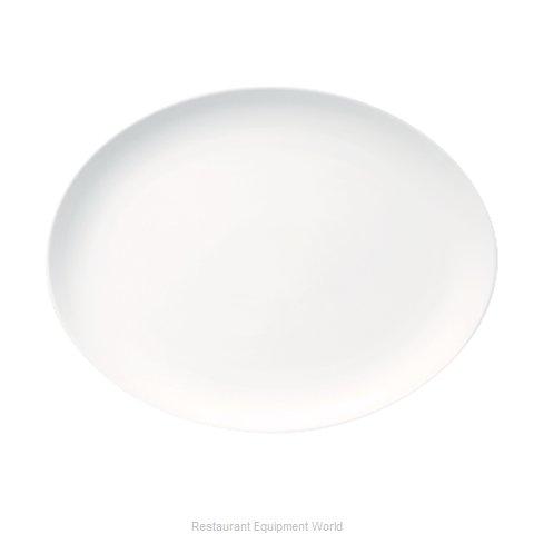 Oneida Crystal L5800000332C Plate, China
