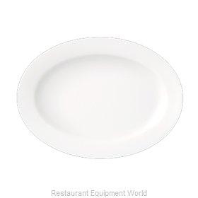 Oneida Crystal L5800000350 Platter, China