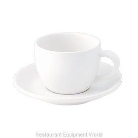 Oneida Crystal L5800000520 Cups, China
