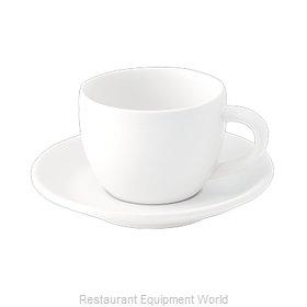 Oneida Crystal L5800000525 Cups, China