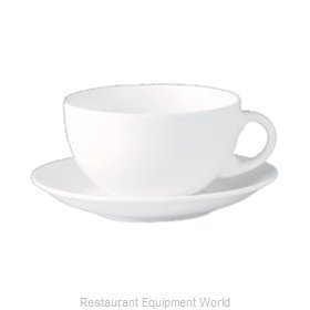 Oneida Crystal L5800000560 Cups, China