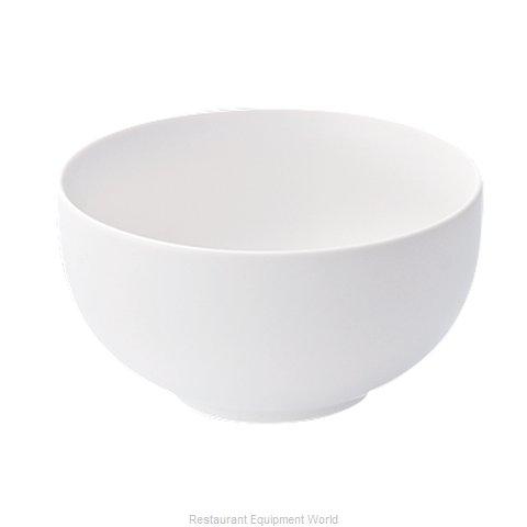 Oneida Crystal L5800000762 China, Bowl, 17 - 32 oz