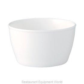 Oneida Crystal L5800000902 China, Sugar Bowl