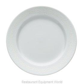 Oneida Crystal L5803050129 Plate, China