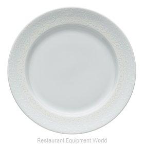 Oneida Crystal L5803050133 Plate, China