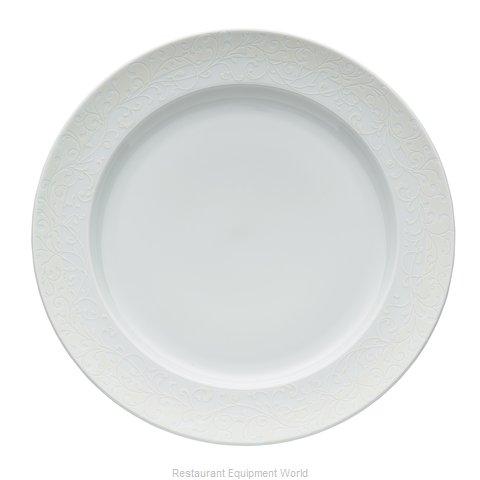 Oneida Crystal L5803050162 Plate, China