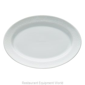 Oneida Crystal L5803050367 Platter, China