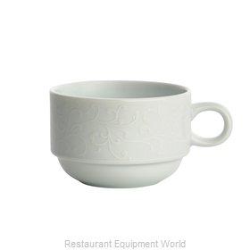 Oneida Crystal L5803050510 Cups, China