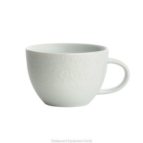 Oneida Crystal L5803050511 Cups, China