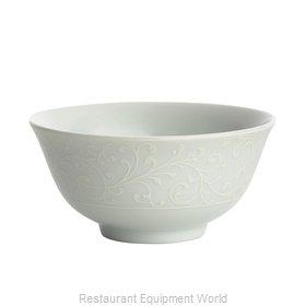 Oneida Crystal L5803050710 China, Bowl,  0 - 8 oz