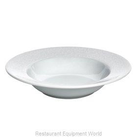 Oneida Crystal L5803050740 China, Bowl,  9 - 16 oz