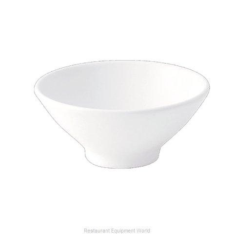Oneida Crystal L6050000745 China, Bowl,  0 - 8 oz