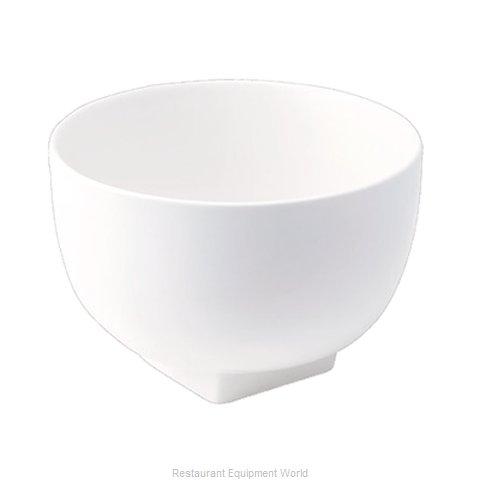 Oneida Crystal L6050000750 China, Bowl,  9 - 16 oz