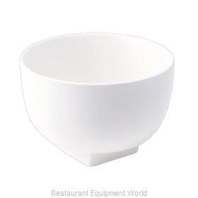Oneida Crystal L6050000751 China, Bowl, 17 - 32 oz