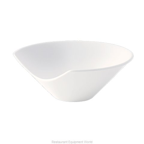Oneida Crystal L6050000753 China, Bowl,  0 - 8 oz