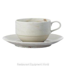 Oneida Crystal L6200000530 Cups, China