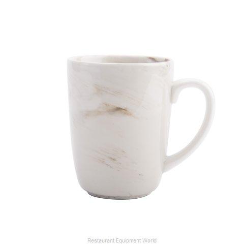 Oneida Crystal L6200000560 Mug, China