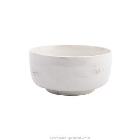Oneida Crystal L6200000702 China, Bowl, 17 - 32 oz