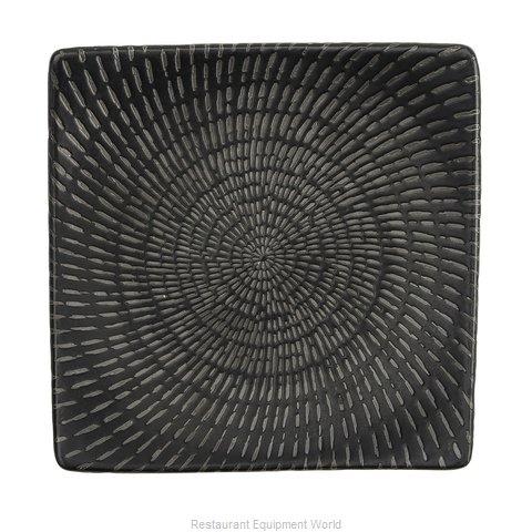Oneida Crystal L6250000110S Plate, China