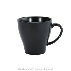 Oneida Crystal L6250000520 Cups, China