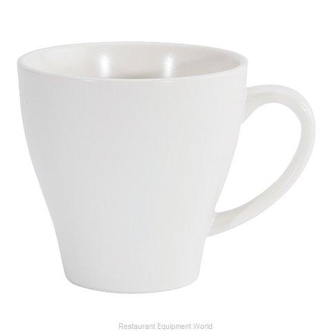 Oneida Crystal L6350000520 Cups, China
