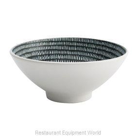 Oneida Crystal L6350000780 China, Bowl, 17 - 32 oz