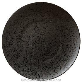 Oneida Crystal L6500000117C Plate, China