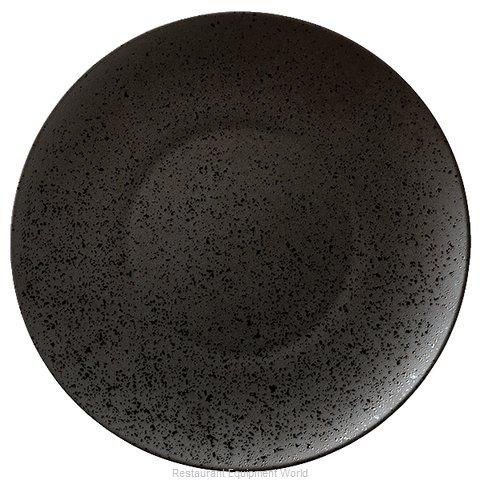 Oneida Crystal L6500000139C Plate, China