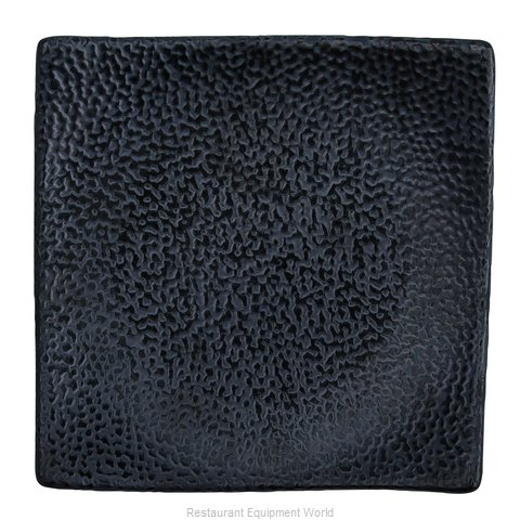 Oneida Crystal L6550000110S Plate, China