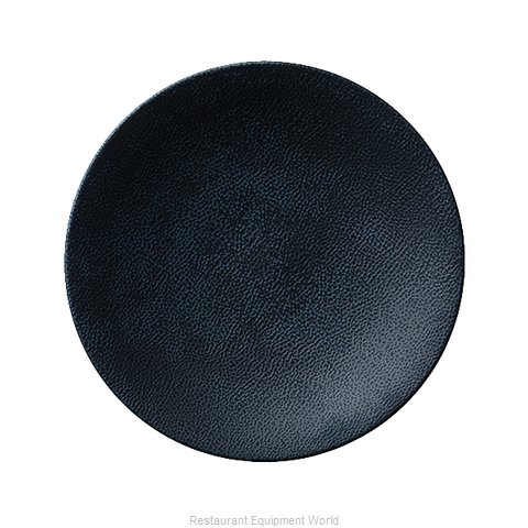 Oneida Crystal L6550000140C Plate, China
