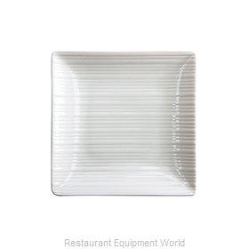 Oneida Crystal L6600000133S Plate, China