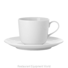 Oneida Crystal L6600000520 Cups, China