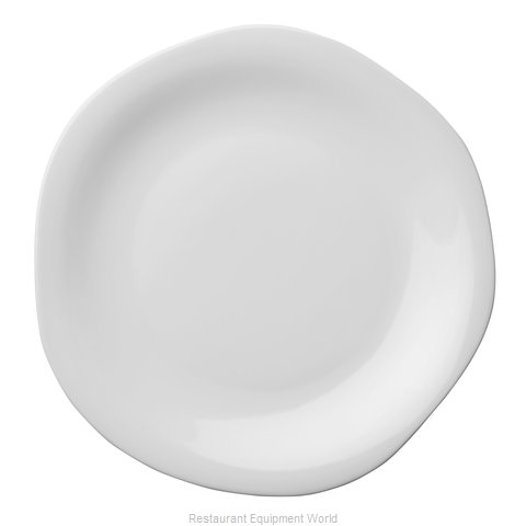 Oneida Crystal L6700000152 Plate, China