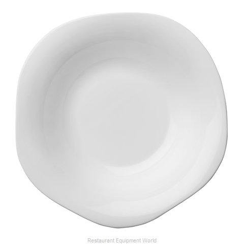 Oneida Crystal L6700000760 China, Bowl,  9 - 16 oz