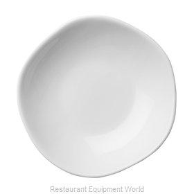 Oneida Crystal L6700000942 Sauce Dish, China