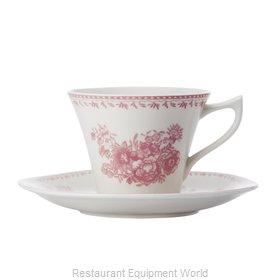 Oneida Crystal L6703052520 Cups, China