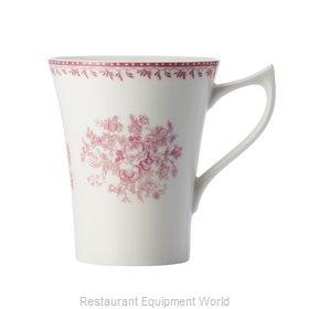 Oneida Crystal L6703052560 Mug, China