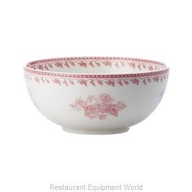 Oneida Crystal L6703052730 China, Bowl,  0 - 8 oz