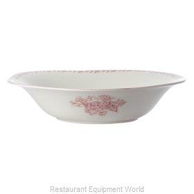 Oneida Crystal L6703052760 China, Bowl,  9 - 16 oz